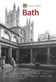 Image for Bath