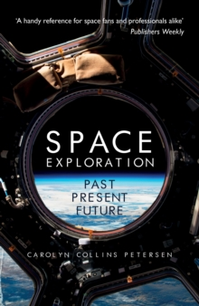 Image for Space exploration  : past, present, future
