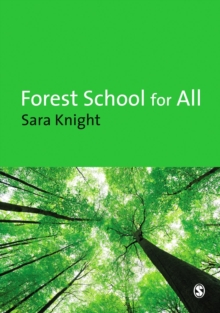 Image for Forest School for all