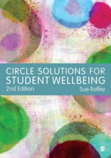Image for Circle solutions for student wellbeing