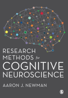 Image for Research methods for cognitive neuroscience
