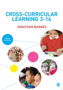 Image for Cross-curricular learning 3-14