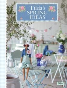Image for Tilda's spring ideas