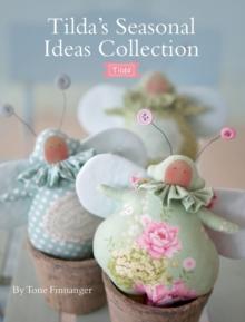 Image for Tilda's seasonal ideas collection