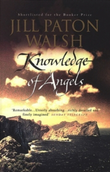 Image for Knowledge of angels