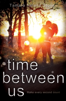 Image for Time between us