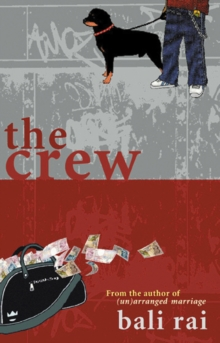 Image for The Crew