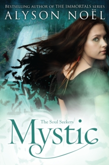 Image for Mystic