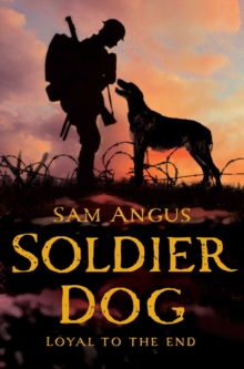 Image for Soldier dog