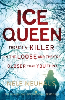 Image for Ice queen
