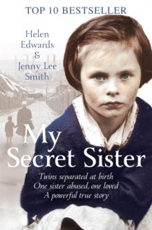 Image for My secret sister
