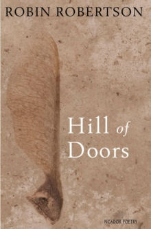 Image for Hill of doors