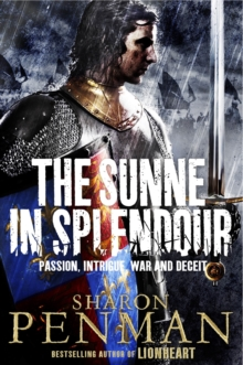 Image for The sunne in splendour