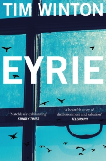 Image for Eyrie