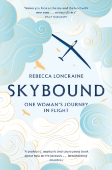 Image for Skybound  : a journey in flight