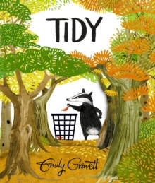 Image for Tidy