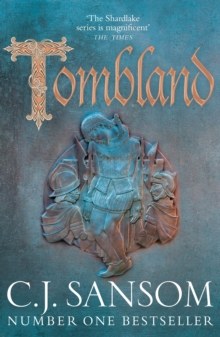 Image for Tombland