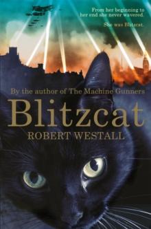 Image for Blitzcat