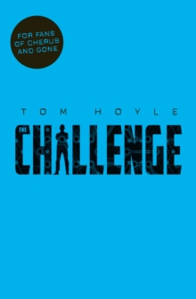 Image for The challenge