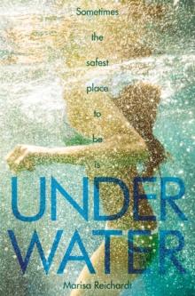 Image for Underwater