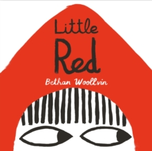 Image for Little Red