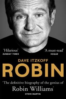 Image for Robin