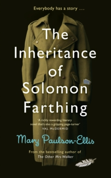 Image for The inheritance of Solomon Farthing