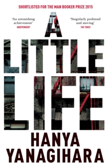 Image for A little life