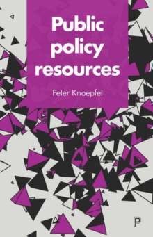 Image for Public policy resources