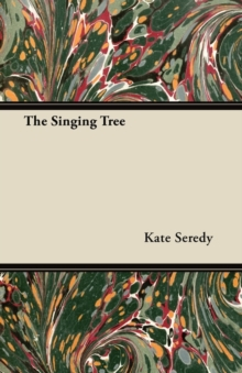 Image for The Singing Tree