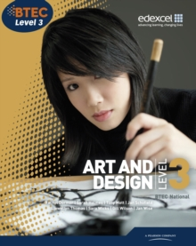 Image for Art and design.