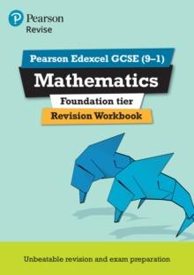 Image for MathematicsFoundation,: Workbook