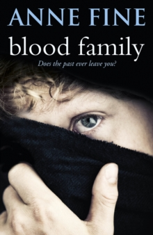 Image for Blood family