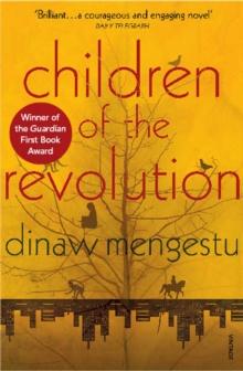 Image for Children of the revolution