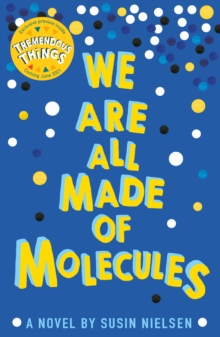 We are all made of molecules - Nielsen, Susin