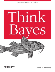 Image for Think Bayes