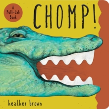 Image for Chomp!