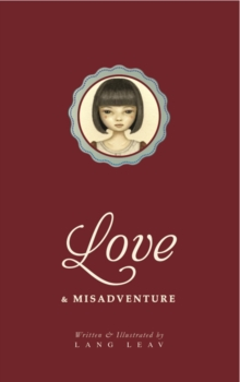 Image for Love & Misadventure