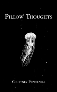 Image for Pillow thoughts