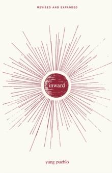 Image for Inward