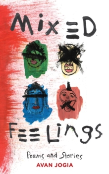 Image for Mixed Feelings : Poems and Stories
