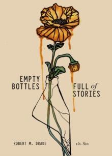 Image for Empty Bottles Full of Stories