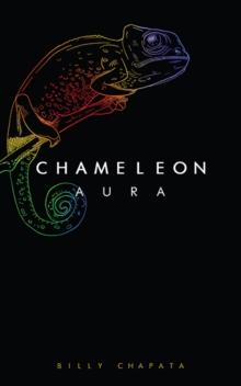 Image for Chameleon Aura