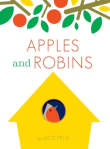 Image for Apples and Robins
