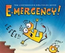 Image for E-mergency