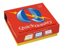 Quicktionary