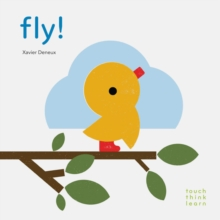 Image for Fly!