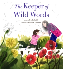 Image for Keeper of wild words