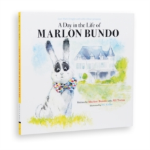 Image for Last week tonight with John Oliver presents A day in the life of Marlon Bundo