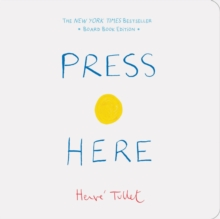 Image for Press here